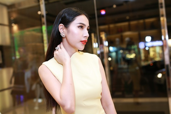 hanh trinh nhan sac bat on dinh cua thuy tien - 4