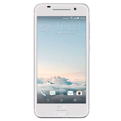 htc: a9 co the la lua chon thay the cho iphone - 2