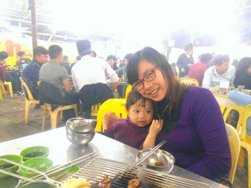 15 trieu dong/thang van khong du chi tieu cho nha 4 nguoi o ha noi - 1