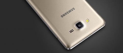 samsung ra mat smartphone gia re galaxy on7 va on5 - 3