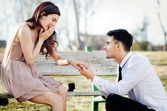 Đàn ông tử tế chỉ chọn lấy vợ có 6 đặc điểm sau-1