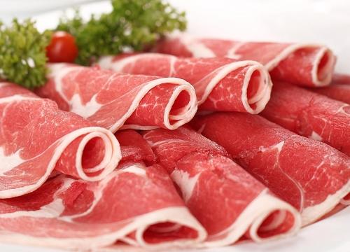 Điểm danh những món ăn thường ngày dễ gây ung thư-2