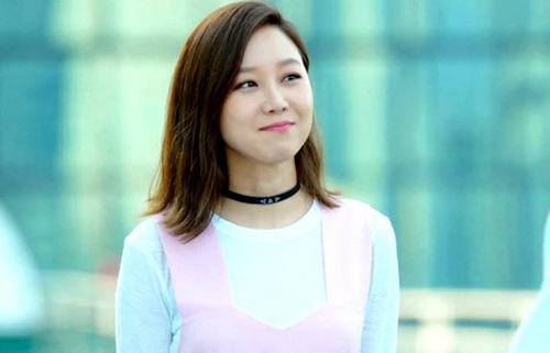 Bạn gái Hàn - Nhật sôi sục vì thời trang Thủy thủ mặt trăng-5