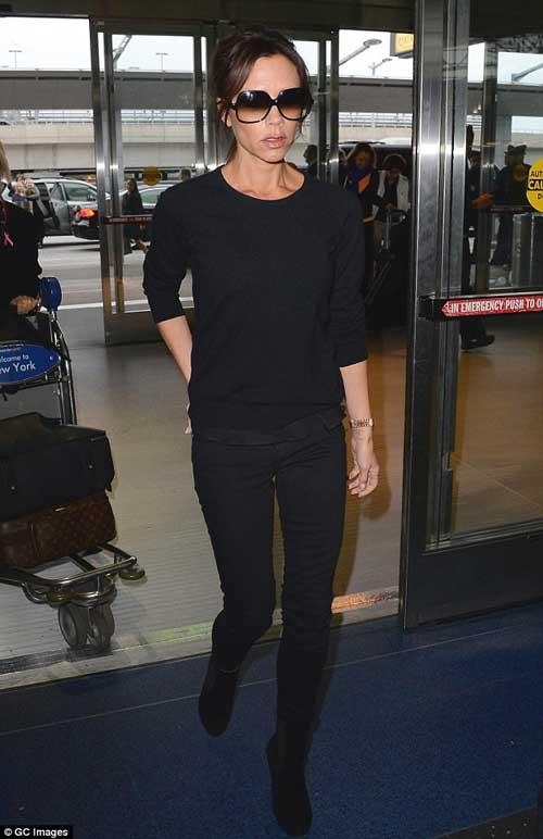 Angelina đẹp mơ màng qua ống kính của Brad Pitt-17