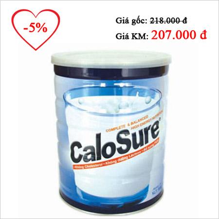 Mua sữa, nhận quà hấp dẫn từ Vita Dairy-8