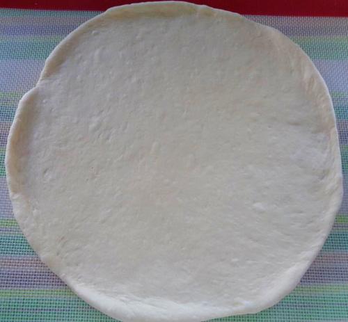 pizza tom ngon kho cuong - 5