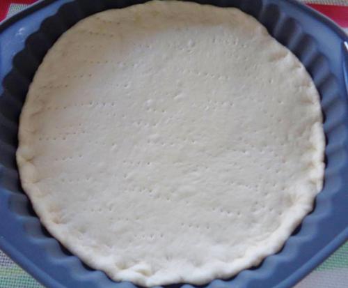 pizza tom ngon kho cuong - 6