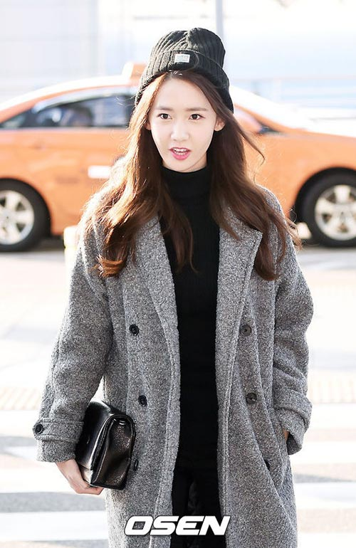 "bo kim hyun joong ""khong them"" nhin mat chau noi - 11"
