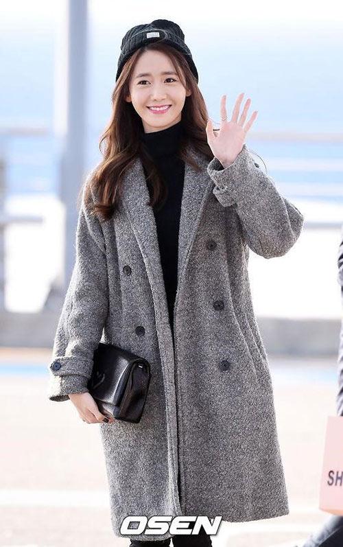 "bo kim hyun joong ""khong them"" nhin mat chau noi - 13"