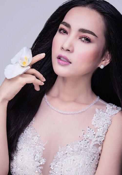 3 xu huong long may du bao hot nhat nam 2016 - 5