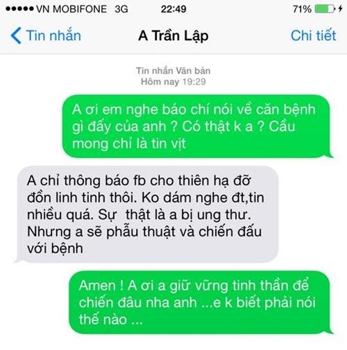 "tran lap xuc dong ""dang dan"" giua con bao benh - 2"