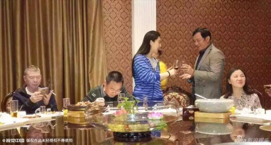 ly than sot ruot muon cuoi pham  bang bang - 1
