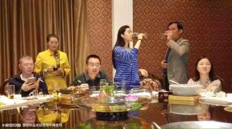 ly than sot ruot muon cuoi pham  bang bang - 2