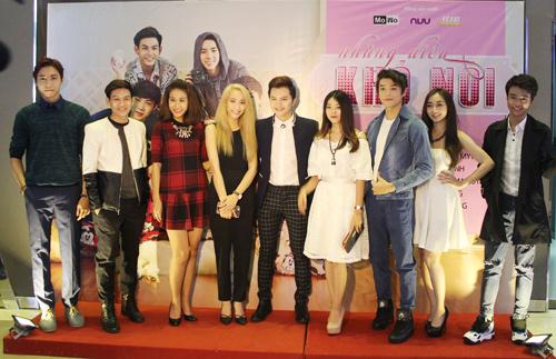 "nam cuong, pho dac biet an tuong voi phim ""nhung dieu kho noi"" - 8"