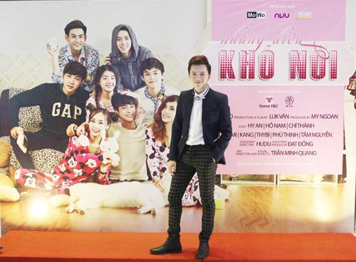 "nam cuong, pho dac biet an tuong voi phim ""nhung dieu kho noi"" - 1"