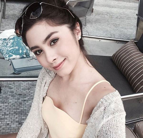 so huu cap long may cong thai lan sieu hot chi trong 2 phut - 1