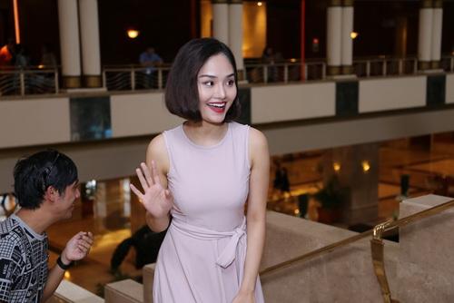 """chi pu """"ne"""" tinh cu cuong seven trong su kien - 17"""