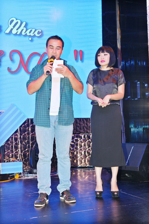 viet trinh ung ho dien vien hoang nguyen, thanh luy - 15