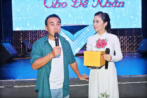viet trinh ung ho dien vien hoang nguyen, thanh luy - 11