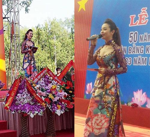 "angela phuong trinh phot lo scandal hon ""canh sat dep trai"" - 5"