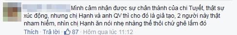 "4 thi sinh ""on ao"" nhat masterchef viet - 13"