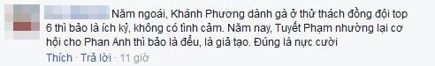 "4 thi sinh ""on ao"" nhat masterchef viet - 8"