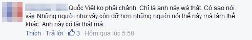 "4 thi sinh ""on ao"" nhat masterchef viet - 14"