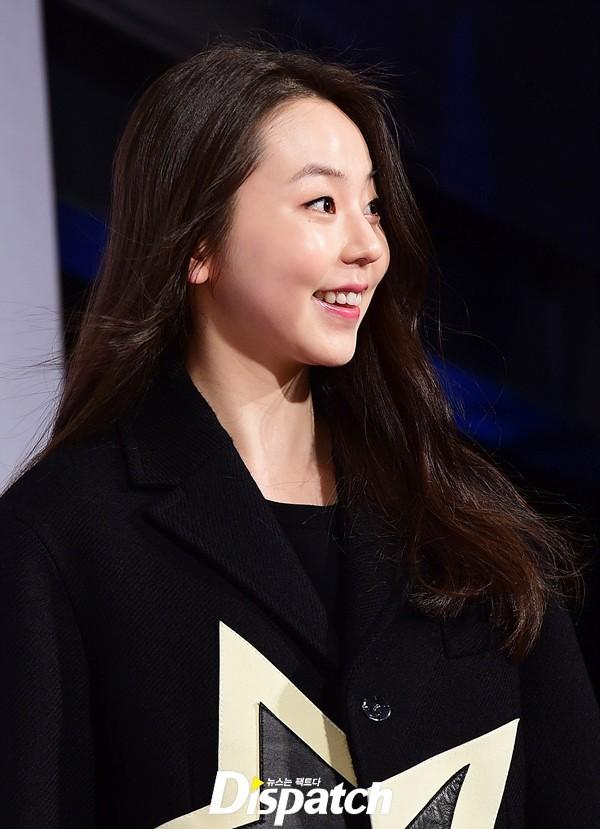 lee byung hun tuoi roi, banh bao trong buoi ra mat phim - 7