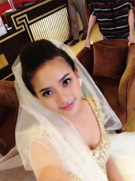 my nhan viet hanh phuc ben chong gap doi tuoi - 7