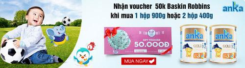 tang coupon hap dan tu gian hang bim sua - 14