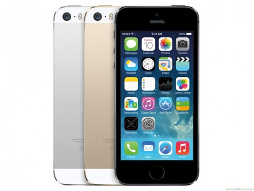 iphone 4 inch moi cua apple co thiet ke giong iphone 5s - 1