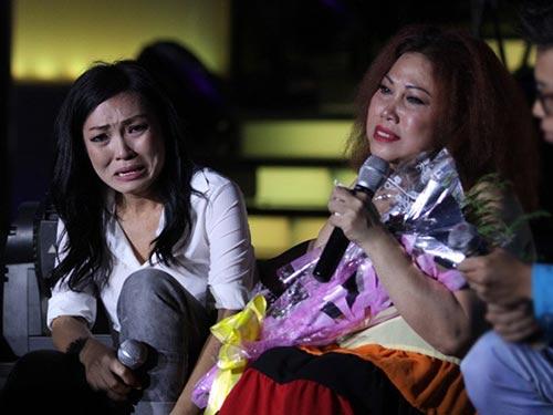 "sao viet dang than thiet bong ""nghi choi"" - 6"