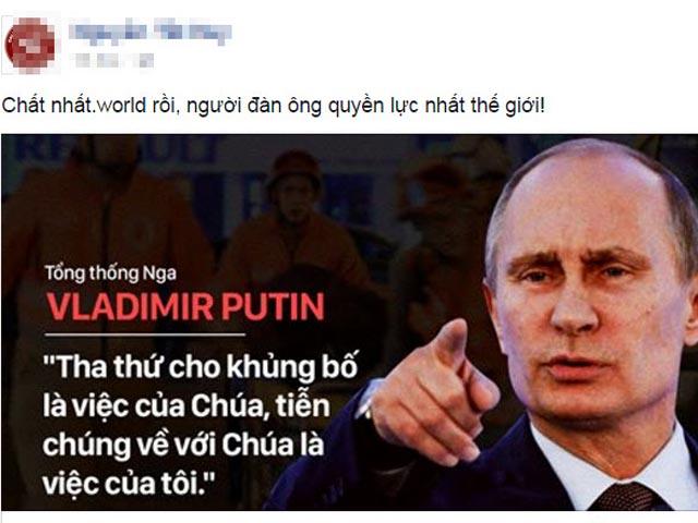 "su that loi tuyen chien voi khung bo ""gay bao"" cua putin - 2"