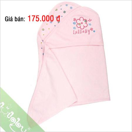 san coupon 100.000d san pham giup be ngu ngon - 6