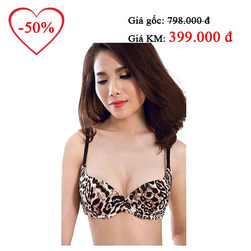 mua noi y – chon do mac nha mua dong – nhan ngay coupon 100k - 4