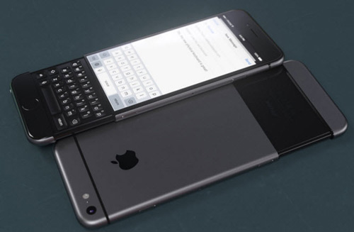 ngam ban dung iphone 7 lay cam hung tu… blackberry priv - 8