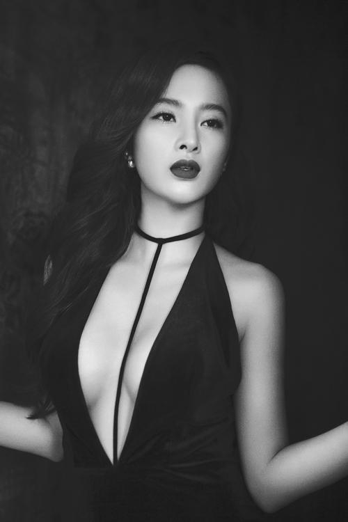 """angela phuong trinh goi cam """"kho cuong"""" khi ho bao - 1"""