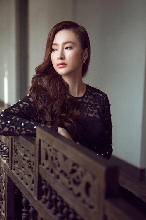 """angela phuong trinh goi cam """"kho cuong"""" khi ho bao - 7"""