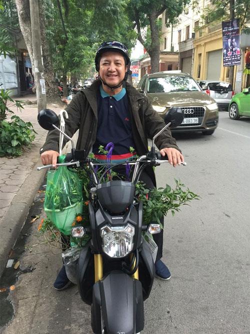 tu long hanh phuc trong tiec day thang cua con gai - 17