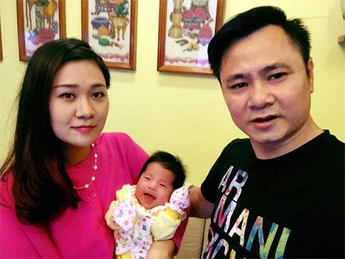 tu long hanh phuc trong tiec day thang cua con gai - 4