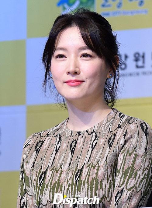 lee young ae tuoi roi sanh doi ben song seung hun - 1