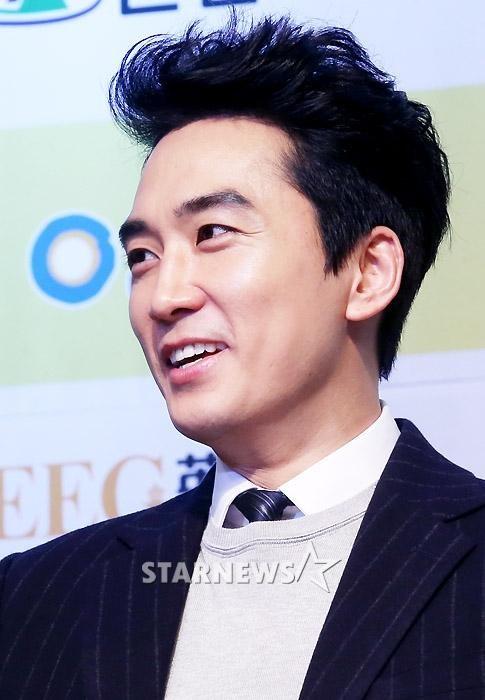 lee young ae tuoi roi sanh doi ben song seung hun - 3