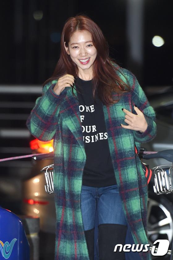 lee young ae tuoi roi sanh doi ben song seung hun - 10