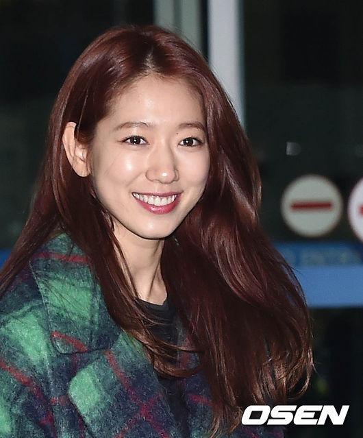 lee young ae tuoi roi sanh doi ben song seung hun - 12