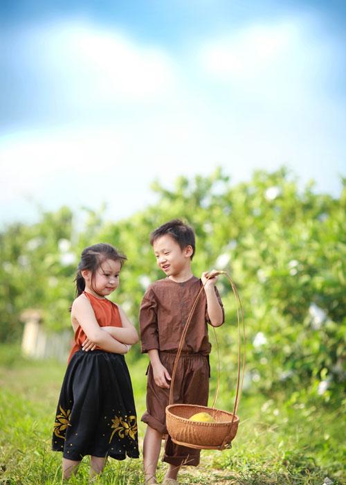 chuyen tinh chi pheo-thi no nhi sieu de thuong - 6