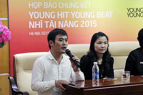 "my linh dien ""cay trang"" do dang cung nhat thuy - 2"