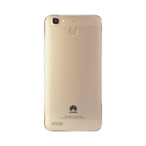 huawei chinh thuc ra mat smartphone gia re enjoy 5s - 2