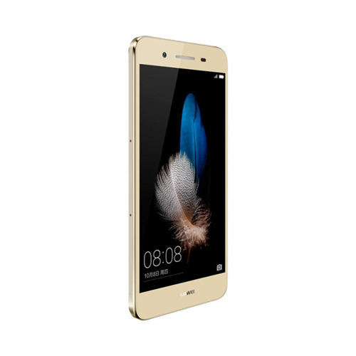 huawei chinh thuc ra mat smartphone gia re enjoy 5s - 3
