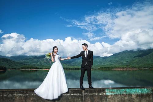 """chuyen tinh """"cam cua"""" cua nang heo xinh xan - 6"""