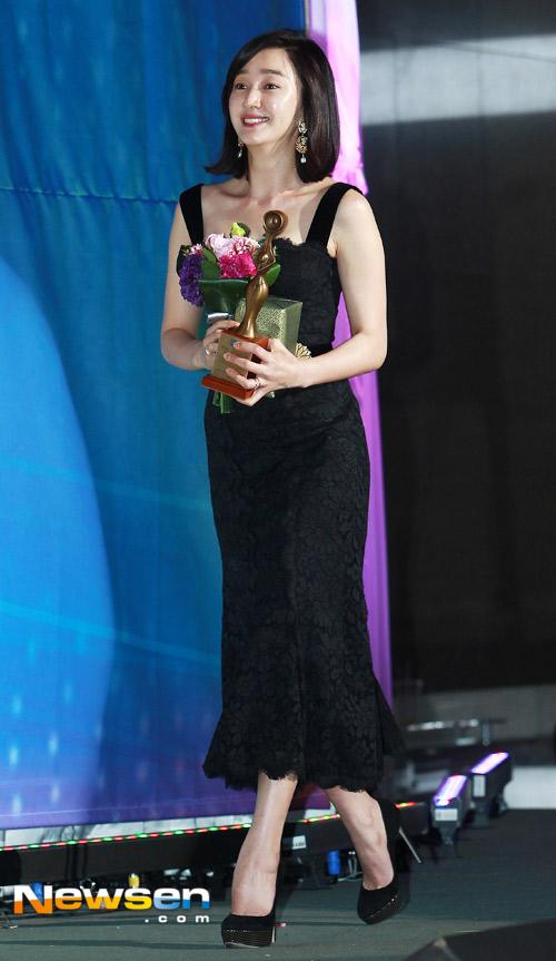 hau scandal cuong dam, park shi hoo bi phat 200 trieu won - 9